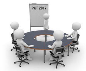 Rapat PKT