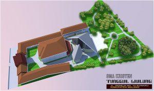 SMA Tunggul Wulung 2