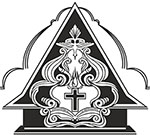 GKJW — Greja Kristen Jawi Wetan