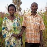 Rekonsiliasi Rwanda