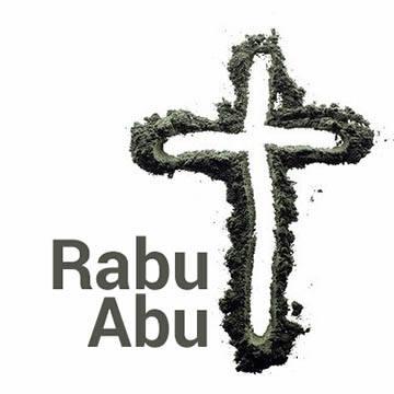 Rabu Abu