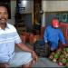 "Paguyuban Petani Buah Naga ""Ngudi Rahayu"" MD Besuki Timur Rayon Selatan"